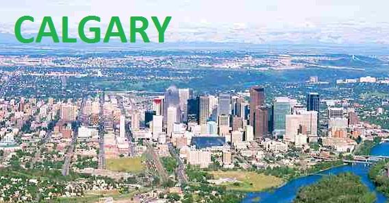 Title Loans Calgary