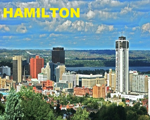 Title Loan Hamilton