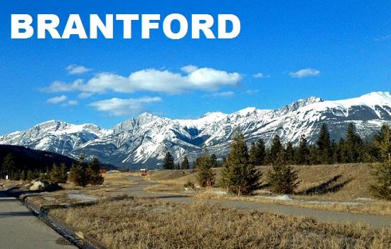 brantford