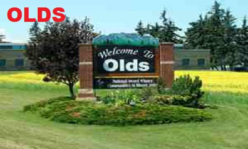 Olds