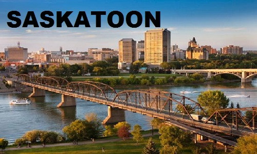 Title Loans Saskatoon