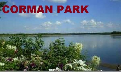 Corman Park