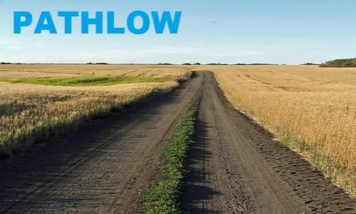 Pathlow