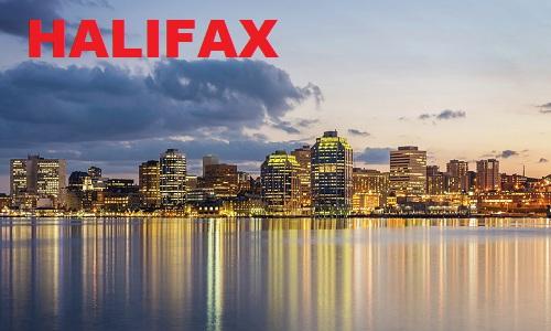 Title Loans Halifax