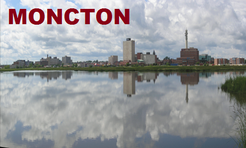 Title Loans Moncton