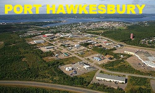 port-hawkesbury