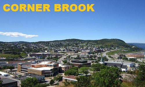 corner-brook