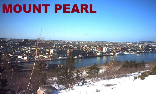 mount-pearl