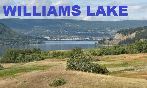 Williams_Lake