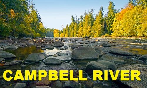 campbellriver