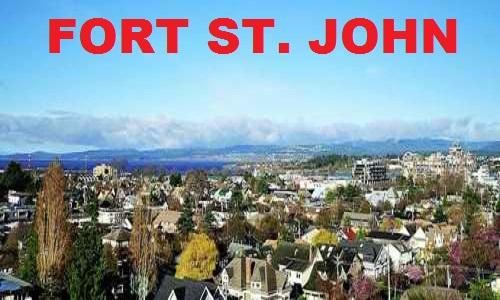 fort-saint-john-