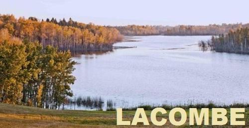 Lacombe