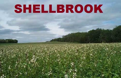 Shellbrook